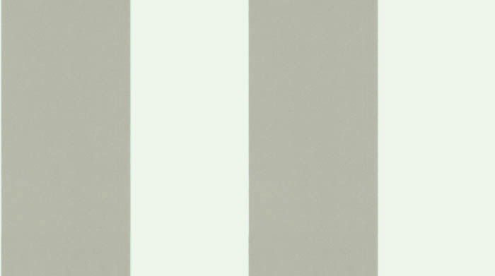 31-349 5011583090536 SFE SHADE TAUPE PATTERN 1