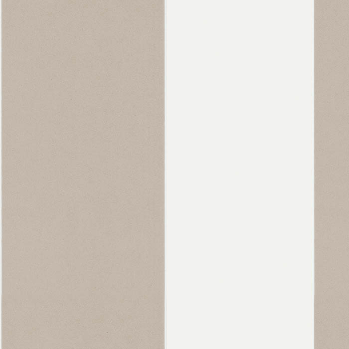 31-349 5011583090536 SFE SHADE TAUPE PATTERN
