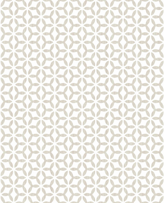 32-727 5011583160406 SFEAS HELICE TAUPE PATTERN