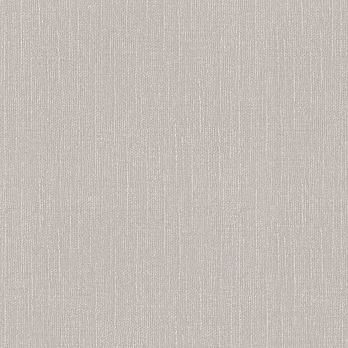 33-038 5011583181388 SFE TEXTIL LIEBE TAUPE PATTERN