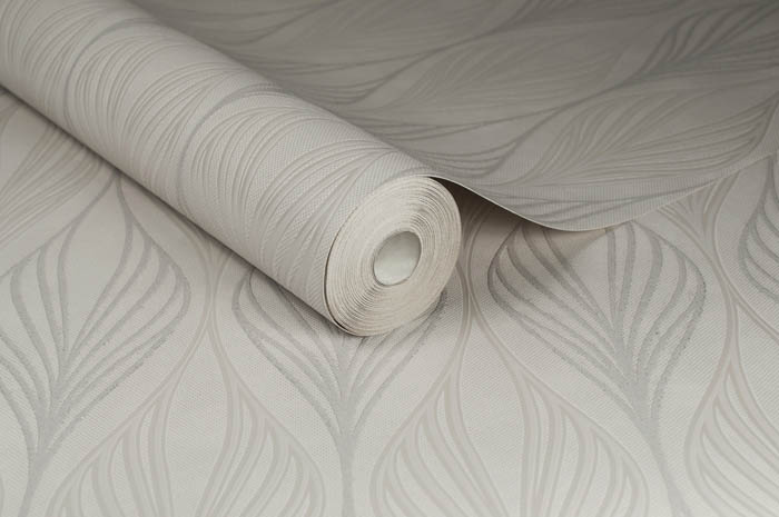 100483 5011583307498 OPTIMUM WHITE SILVER ROLL