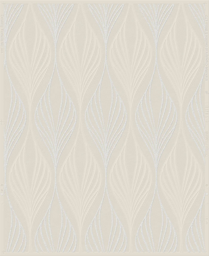 100487 5011583307573 OPTIMUM CREAM PATTERN