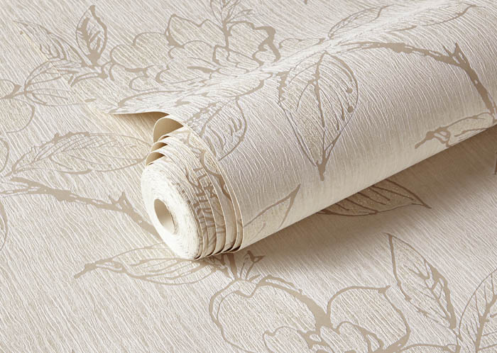 20-807 5011583180169 SFCOL BLOOM GOLD roll