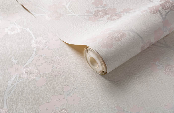 20-811 5011583180282 SFCOL CHERRY_BLOSSOM SOFT_PINK roll